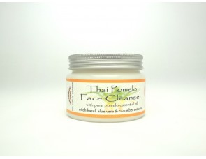 Thai Pomelo Face Cleanser 150ml