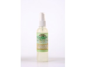 Jasmine Aromatic Room & Pillow Spray 120ml